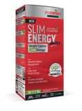 Nuvocare - VitaCentials SlimEnergy 56 Vcaps by Nuvocare - Ebambu.ca natural health product store - free shipping <59$