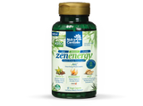 Nuvocare - ZenEnergy With KSM-66 56Vcaps by Nuvocare - Ebambu.ca natural health product store - free shipping <59$