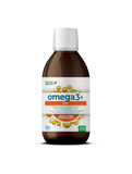 Genuine Health omega3+ JOY 200 ml