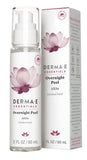 Overnight Peel by Derma e - Ebambu.ca