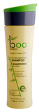 Boo Bamboo Strengthening Shampoo 300 ml