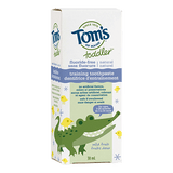 Tom's of Maine - Toddler Training Toothpaste - Ebambu.ca free delivery >59$