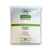Océalgue - Green Montmorillonite Clay by Océalgue - Ebambu.ca natural health product store - free shipping <59$