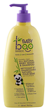 Boo Bamboo Boo Baby Wash 550 ml