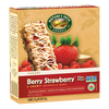 Nature's path - Chewy Granola Bars by Nature's Path - Ebambu.ca natural health product store - free shipping <59$