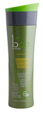 Boo Bamboo Body Wash Exfoliating 300 ml