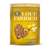 Nature's path - Love Crunch Granola by Nature's Path - Ebambu.ca natural health product store - free shipping <59$