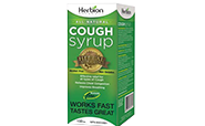 Herbion Cough Syrup 150 ml