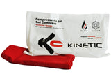 KC Kinetic - Gel Pack by Kc Kinetic - Ebambu.ca natural health product store - free shipping <59$