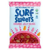 Surf Sweets - Jelly Beans by Surf Sweets - Ebambu.ca natural health product store - free shipping <59$
