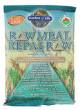 Garden of Life Raw Meal natural 75 g by Garden of Life - Ebambu.ca natural health product store - free shipping <59$