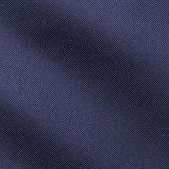 Dark Blue Twill 365 Stretch Wool