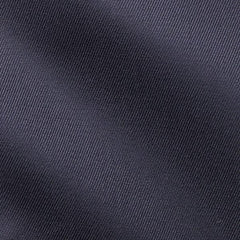 Black Tropical 365 Stretch Wool