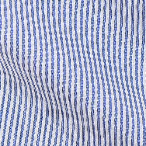 Medium Blue Stripe 0,3