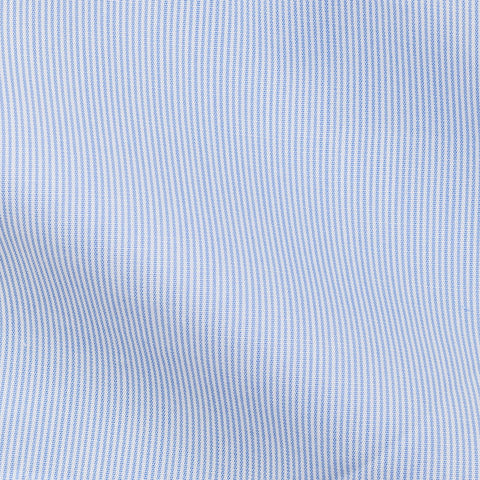 Light Blue Stripes 0,1