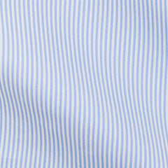 Light Blue Stripes 0,2