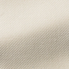 VBC-off-white-linen-silk-cotton-heavy-twill Fabric