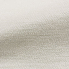 Pontoglio-off-white-summer-velvet Fabric