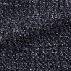 dark-blue-black-mouliné-glencheck-A360gr Fabric