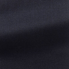 REDA-dark-blue-panama Fabric