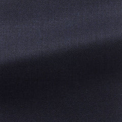REDA-dark-blue-twill Fabric