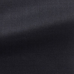 REDA-midnight-blue-twill Fabric