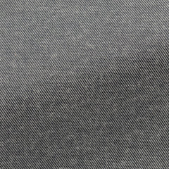 grey-stretch-cotton-twill Fabric