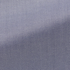 dark-blue-cotton-twill Fabric