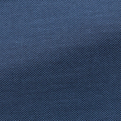blue-piqué-look-stretch-AAA*122gr Fabric