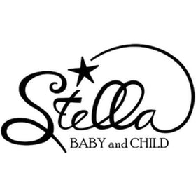 Stella Baby & Child Nursery Furniture
