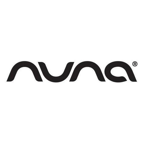 Nuna Car Seats