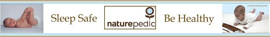 Naturepedic Mattress Company