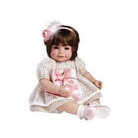 Adora Charisma Enchanted Play Baby Doll-Dolls-Babysupermarket