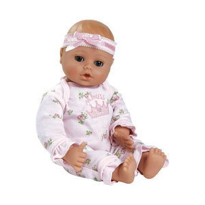 Adora Charisma PlayTime Little Princess Baby Doll-Dolls-Babysupermarket