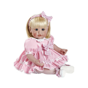 Adora Charisma Sweet Parfait Toddler Play Doll-Dolls-Babysupermarket