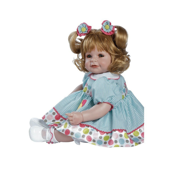 Shop Dolls Adora Charisma Up Up And Away Play Baby Doll