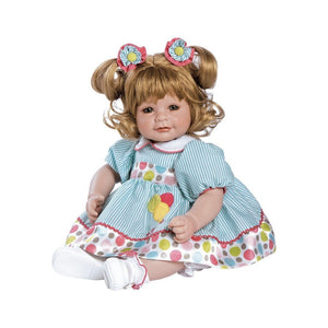 Adora Charisma Up, Up, and Away Play Baby Doll-Dolls-Babysupermarket