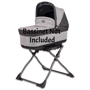 Perego BabyGear Agio by Peg Perego Bassinet Home Stand