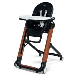 Perego Baby Care Agio by Peg Perego Siesta High Chair