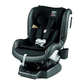 Perego Baby Gear Agio Kinetic Convertible Car Seat by Peg Perego