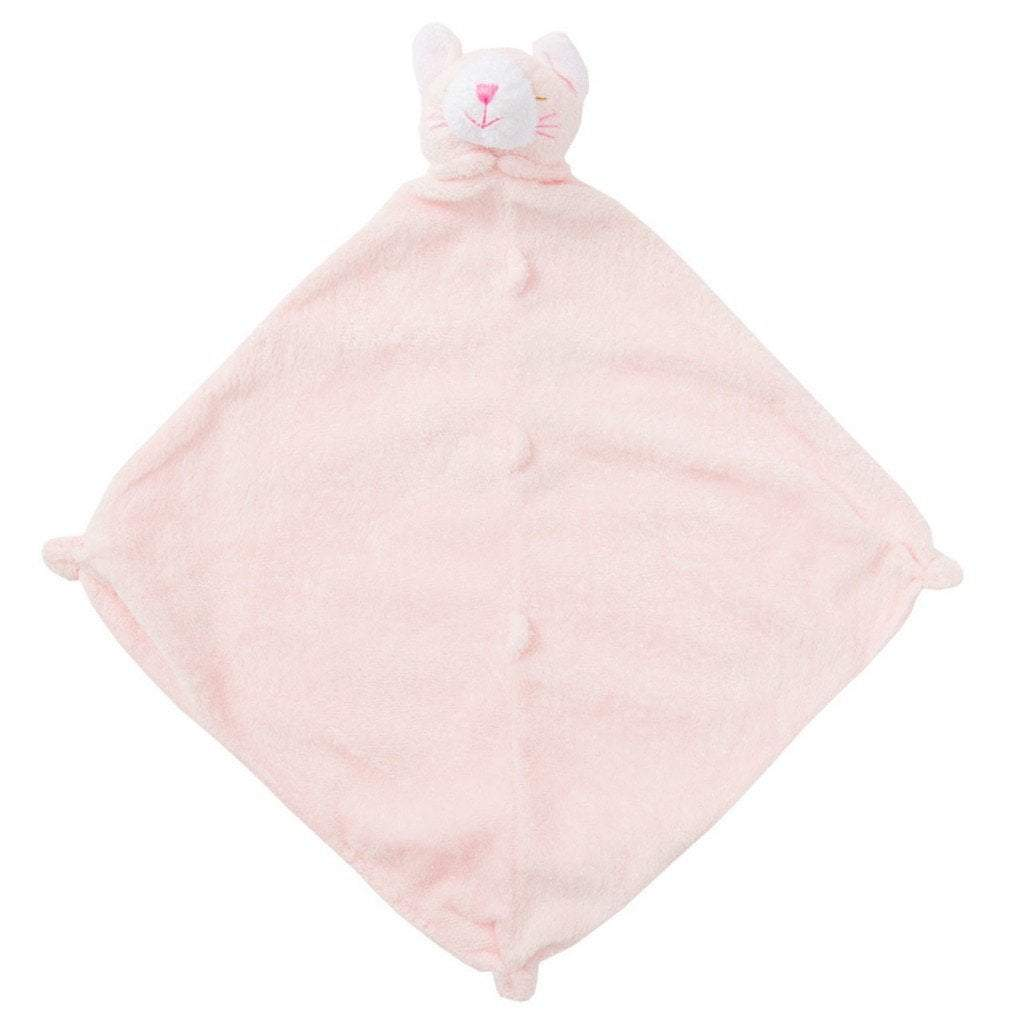 Angel Dear Baby Blankets Angel Dear Blankie Kitty