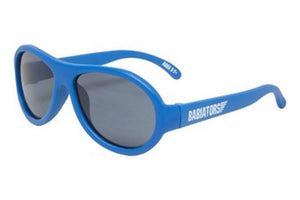 Babiators Child Sunglasses Blue Angel-Baby Care-Babysupermarket