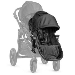 Baby Jogger City Select Second Seat Kit-Baby Gear-Babysupermarket