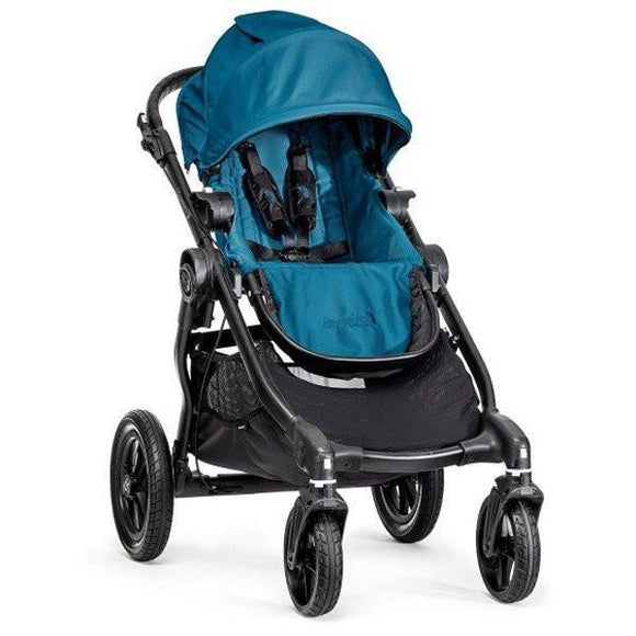 Baby Jogger City Select StrollerBaby GearBabysupermarket
