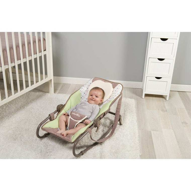 8bcec18f5 best e2363 56f09 babymoov swoon up baby bouncer baby gear ...