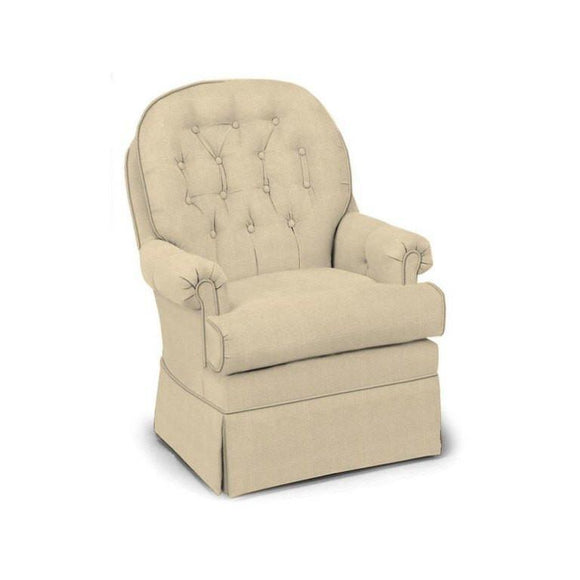 Best Storytime Beckner Swivel Glider Rocker  sc 1 st  Babysupermarket & Gliders and Rocking Chairs islam-shia.org