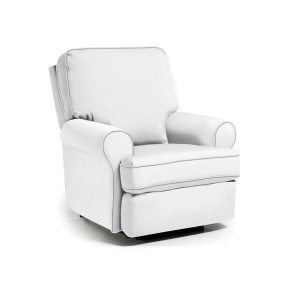 Best Storytime Juliana Glider Recliner