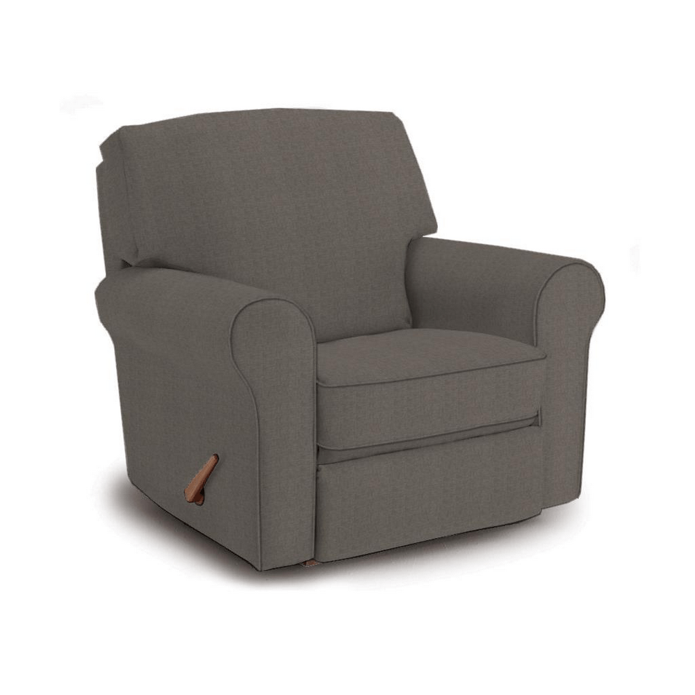 Best Storytime Irvington Swivel Glider Nursery Recliner A Quality Toy from Babysupermarket  sc 1 st  Babysupermarket & Best Storytime Irvington Swivel Glider Nursery Recliner A Quality ... islam-shia.org