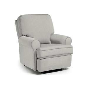 Best Furniture 20203 Best Storytime Juliana Glider Recliner