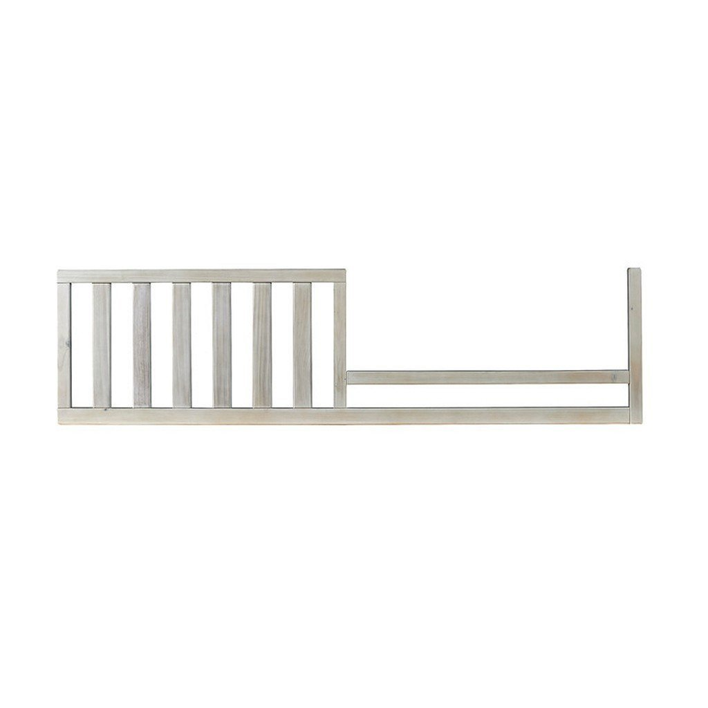 Bivona Furniture Bivona Dolce Babi Florenza Toddler Guard Rail Sugar Cane